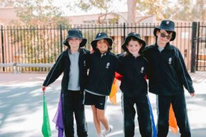 St Joseph's Catholic Primary School Como-Oyster Bay - Learning - Learning and achievement
