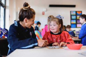 St Joseph's Catholic Primary School Como-Oyster Bay - Learning and Achievement